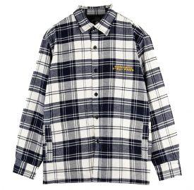 Edwin Ανδρικό πουκάμισο Sven Shirt Lined